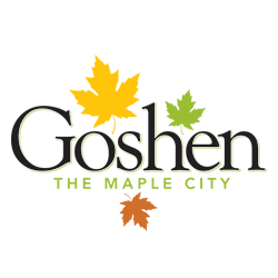 The City of Goshen