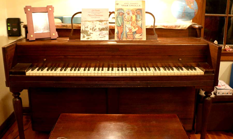 piano-gallery_images_2