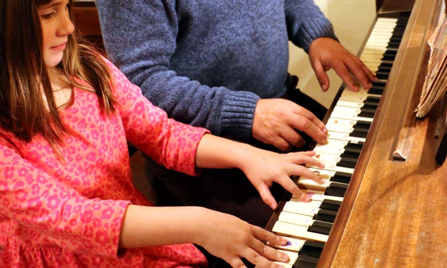 piano-gallery_images_4