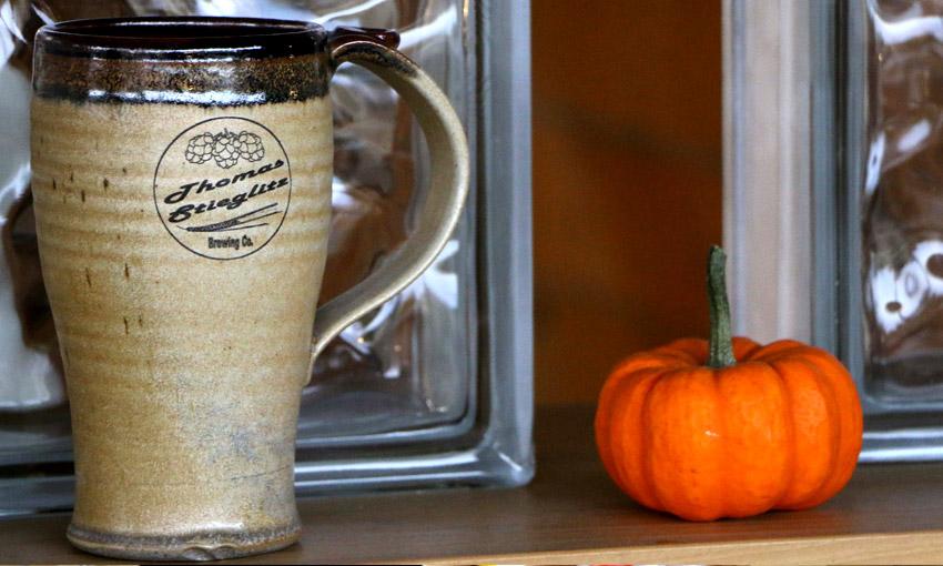 Good of Goshen • Thomas-Stieglitz Brewing Co.