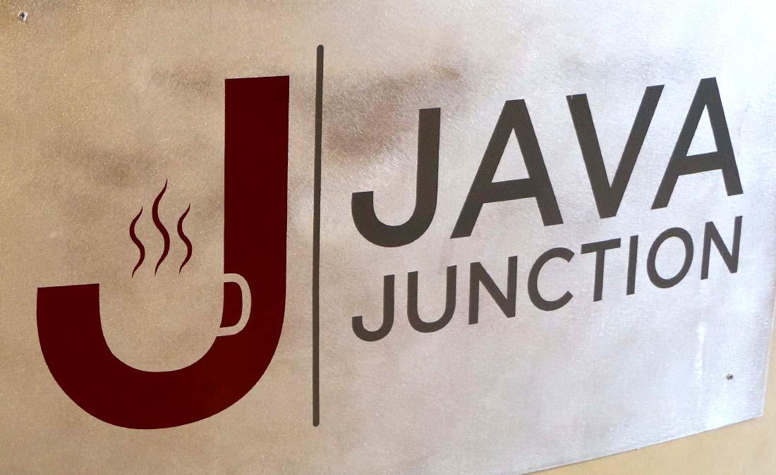 Java Junction • The Good of Goshen