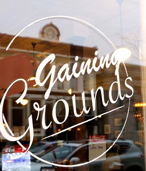 5-grounds-2