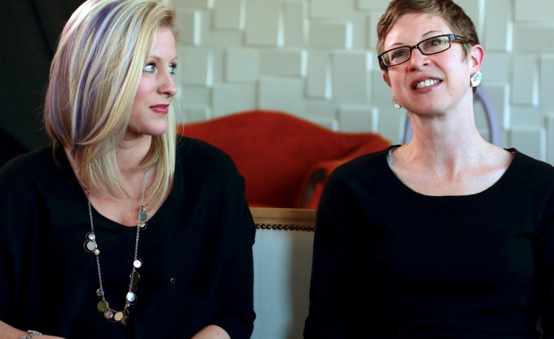 Women Entrepreneurs • The Good of Goshen