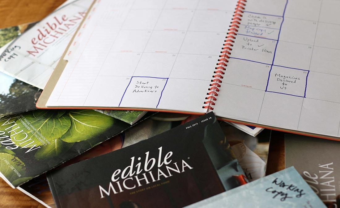 Edible Michiana • The Good of Goshen-11