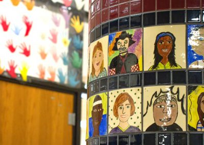At Goshen Community Schools, Diversity Builds Strength
