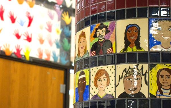 At Goshen Community Schools, Diversity Builds Strength