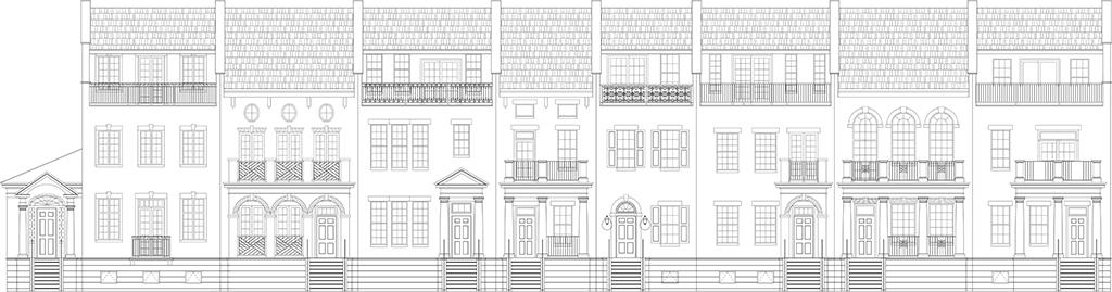 7 Developments Making Goshen A New Urban Hub • The Good of Goshen