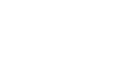 Elkhart County CVB