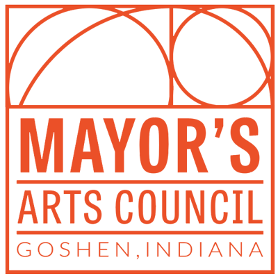 Mayor's Arts Council