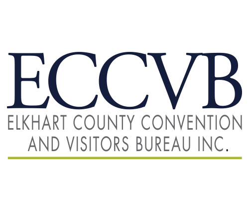 Elkhart County Convention & Visitors Bureau