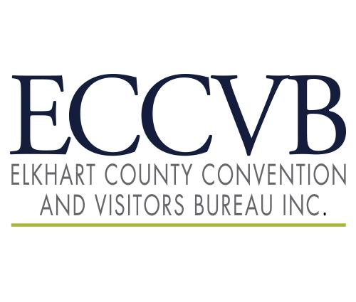 Elkhart County Convention & Visitors Bureau