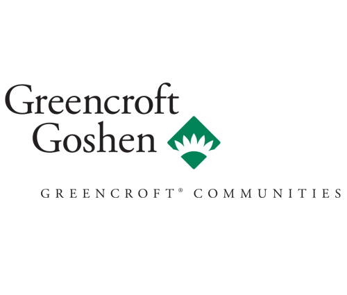 Greencroft Communities
