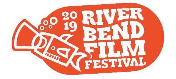 River Bend Film Festival - Goshen, Indiana