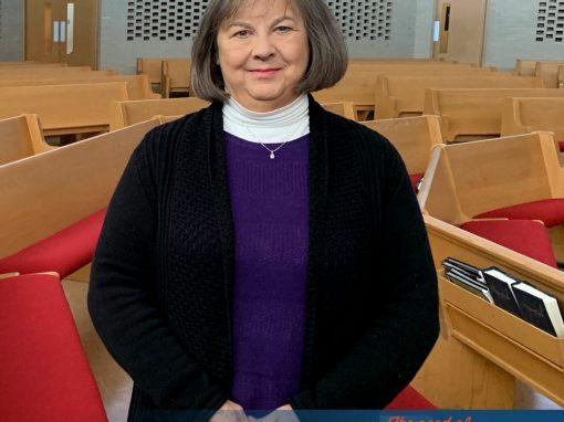 Rachel Nafziger Harztler