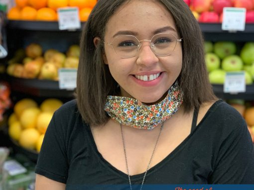 Amanda Guzman