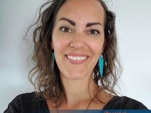 Elisabeth Barahona