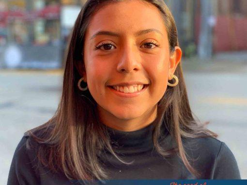 Hazany Palomino
