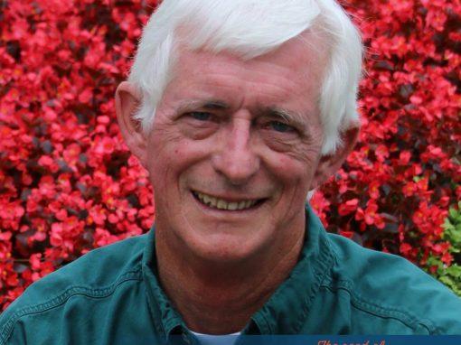 Rich Utley
